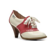 For your next Sock Hop