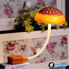 funny lamps for sale table lamps 12 most funny lamps christmas lamp mushroom lights love night light 39 best love lamp images on pinterest in 2018 bedroom decor