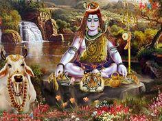 Image from http://allgodwallpapers.com/server13/photos/38fNHS4DovOfKM~/45877_Home-Shankar-Bhagwan-Wallpapers-Mahadev-Widescreen_1024x768.jpg.