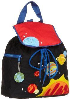Stephen Joseph Boys 2-7 Quilted Backpack, Space, One Size Stephen Joseph, http://www.amazon.com/dp/B001CS1WMY/ref=cm_sw_r_pi_dp_FdH5qb1J4QCW9