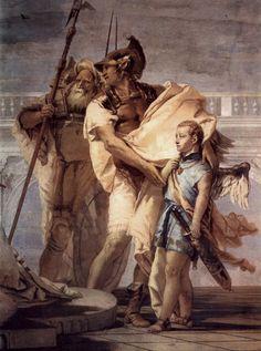 Giovanni_Battista_Tiepolo_038.jpg (2536×3408)