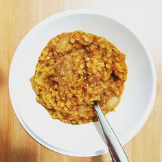 On a cold night in NYC @instahgrann invited friends over to partake in communal meal. - She writes about her hopefulness to live more inclusively and her take on one of our former recipes-Butternut Squash Lentil Curry today #ontheblog - Link in profile. . . . #foodmatters #whatweeatmatters #maryleekitchen #inclusion #butternutsquash ##f52grams #foodgawker #losangeles #lafoodie #foodblogger #buzzfeedfood #feedfeed #liveauthentic #darlingfood #thekitchn #realsimple #marthafood #vsco #vscocam…