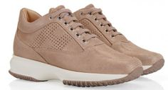 Catalogo scarpe Hogan Interactive p/e 2014 FOTO Best Fashion Designers, Adidas Sneakers, Shoes Sneakers, Shoe Collection, Cool Style, Spring Summer, Purses, Beautiful, Women