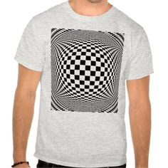 "<b> Op Art design pattern </b> concept for <b>science fiction, the unconscious, </b> chaos, <b>ESP</b> or extra sensory perception, psychic <b>stress, </b> strain, <b>vertigo, </b> whirlpool, tornado, <b> psychedelic art</b> and optical illusions. <br /><br /><b> The perfect mind bender gift! </b> <a href="" http://www.zazzle.com/pomegranate_gallery/gifts?cg=196363732739946221 "" rel=""nofollow""> <b>Click here to shop for other customizable products with this design.</a> </b><br />  <br  ..."