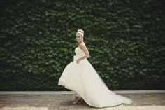 Ph: Shaun Menary Photography | Post: Lindsey + Jarrod • Dallas, TX → http://shaunmenary.com/lindsey-jarrod-dallas-texas-wedding-photography