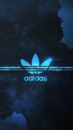 Gold Adidas Wallpaper, Cool Adidas Wallpapers, Adidas Iphone Wallpaper, Logo Wallpaper Hd, Nike Wallpaper, Original Wallpaper, Computer Wallpaper, Cute Wallpapers, Wallpaper Backgrounds