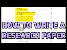 #Essay #Paper #Thesis #Dissertation #Resume: pro choice abortion argumentative essay (18d30p)