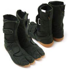b9ca2f78a981 Японская обувь в москве Обувь Nike, Зеленые Туфли, Короткие Сапоги,  Киберпанк Мода,