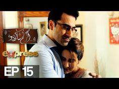 Agar Tum Saath Ho - Episode 15 - Express Entertainment
