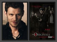 Congrats to The Originals Nominated for Two People's Choice Awards http://sulia.com/channel/vampire-diaries/f/04dada02-f573-4854-aa37-7eb455f94a93/?pinner=54575851&