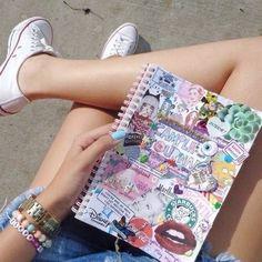 copybook | Tumblr