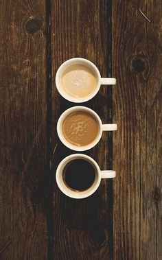 5 Creative And Inexpensive Tips: Coffee Cafe Vintage coffee date you are.But First Coffee Friends coffee date you are. I Love Coffee, Coffee Break, Morning Coffee, Night Coffee, Coffee Cafe, Coffee Drinks, Irish Coffee, Coffee Americano, Coffee Lovers