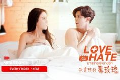 30 Ideas De Larkon Que Ver Y Doramas Dramas Coreanos Doramas Romanticos Dorama