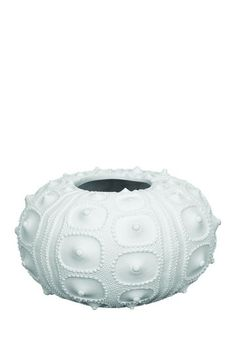Polystone Deco Vase by Shimmer And Shine Decor on @HauteLook