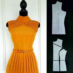 #customdesign #nellytrines