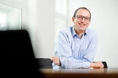Image result for modern corporate photography