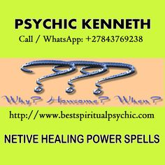 Ask Online Psychic, Call WhatsApp: Spiritual Healer, Spiritual Guidance, Spirituality, Medium Readings, Java, Love Psychic, Bring Back Lost Lover, Ankara, Online Psychic