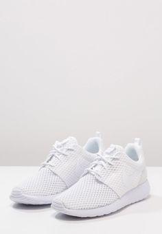 Nike Roshe Run BR www.StyleLounge.de