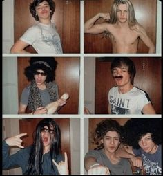 Fetus One Direction, One Direction Fotos, One Direction Wallpaper, One Direction Humor, One Direction Pictures, I Love One Direction, Direction Quotes, Liam Payne, Niall Und Harry