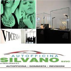 Vicenza oro Winter edition 22 27 gennaio vicenza news silvano autofficina