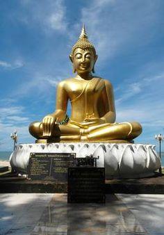 "Thailand ""Khao Lak"", Alles rund um Khao Lak, Aktivitäten, National Parks, Strände, Touren, Ortschaften, Restaurant, Bars, Essen uvm."