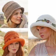 Prinsjesdag: hoed breien of haken