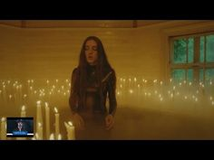 This is the official video for 'Words' by Birdy from her latest album 'Beautiful…