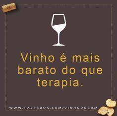 Wine Bottle Crafts - Wine Night Humor - - Wine Table With Fridge - Beautiful Wine Label - Wine Advertising, Wine Logo, Wine Display, Wine Night, Expensive Wine, Wine Quotes, Wine Parties, In Vino Veritas, Wine Time