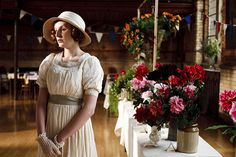 More Downton Abbey-2 | Flickr - Photo Sharing!