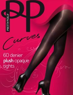 0ddcae1403d79 10 Best Women's Plus Size Fun Hosiery images | Sock, Socks, Hosiery