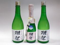How Japanese rice wine can improve your looks ‹ Japan Today: Japan News and Discussion