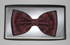 Hand-painted-bow-ties-by-Dublin-artist-John-Kirwan – Vincent Keeling Magritte, Bow Ties, Monet, Van Gogh, Dublin, Art History, Miniatures, Bows, Hand Painted