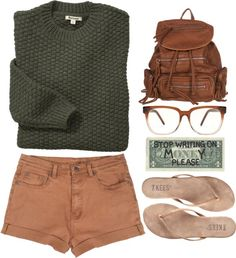"""""""Sin título #141"""" by maartinavg ❤ liked on Polyvore"""