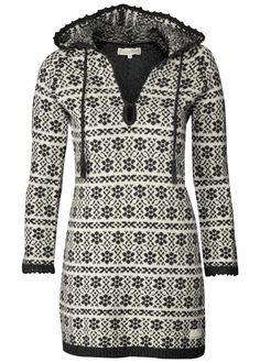 Odd Molly Eldfell Dress M814-827 FW14