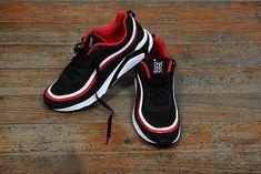Trop cool la marque du temps Baskets Nike, Sneakers Nike, Collection, Shoes, Fashion, Nike Tennis, Moda, Zapatos, Shoes Outlet