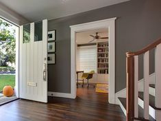 beauteous interior design white and grey paint contrast: grey interior paint