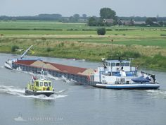 Doesburg - IJssel