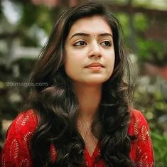 Hd Wallpapers For Mobile, Mobile Wallpaper, Cute Profile Pictures, Profile Pics, Nazriya Nazim, Whatsapp Profile Picture, Actor Picture, Bollywood Girls, Stylish Girl Images