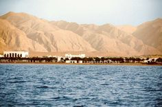 zapraszamy do Omanu !  http://www.nevadatravel.pl/?ep3[]=%3Fsid%3D44f284t43mkrrpm7besft4vhb3h73too%26lang%3Dpl%26sd%3D16.09.2014%26ed%3D13.10.2014%26tt%3DF%26sp%3D3%26st%3DPA&ep3[]=ds%3D4534%253A