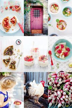 Cannelle et Vanille: Save the date: A food styling and photography retreat in Whistler, British Columbia