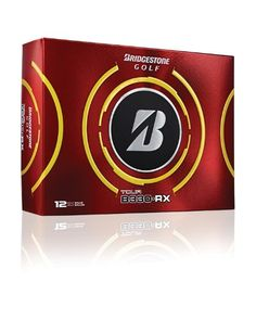 Bridgestone Golf Prior Generation Tour B330-RX Golf Balls... https://www.amazon.com/dp/B0075CIIZK/ref=cm_sw_r_pi_dp_x_coo1ybGWQHXBT