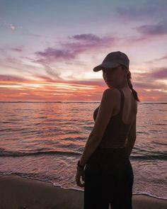 Sunsets in Batanes 🧡 Islandlife. Beaches. Dusk. Batanes, Tourist Spots, Dusk, Sunsets, Beaches, Celestial, Outdoor, Instagram, Travel Sights