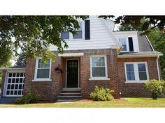Check out this home I found on Realtor.com. Follow Realtor.com on Pinterest…