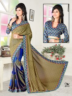 Georgette Designer Printed Sarees With Border |Nikita Sarees New Arrival Of Nikita Sarees . New Catalogue launching Of Printed Sarees with Blouse .  Quality: Georgette Sarees  Rate : Rs.595 Border : Fancy And Quality Material Collection : SP New  To Avail Special Offer Contact Us . For Order Whatsapp Us : 7228973002 #NikitaSarees #Designer #Sarees #Georgette #Printed  #FancyBorder #NewArrival #Collection #Rs595