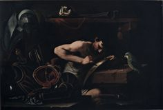 File:Pietro Paolini - Allegory of Technology.jpg