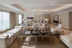 Top-Interior-Designers-Steve-Leung-Studio-10 Top-Interior-Designers-Steve-Leung-Studio-10