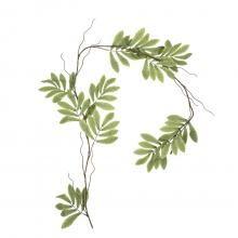 Våre tips til festsesongen | #borddekking #vår #2020 #trender #inspirasjon #blomst #grønt #bordpynt #kremmerhuset Plants, Plant, Planting, Planets