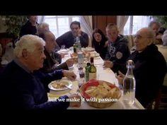 03. Two Greedy Italians Series 2. Still Hungry Liguria and La Bella Figura - YouTube