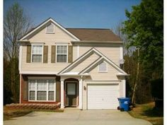 415 Wittenridge Ct, Alpharetta, GA 30022 #real estate See all of Rhonda Duffy's 600+ listings and what you need to know to buy and sell real estate at http://www.DuffyRealtyofAtlanta.com