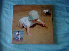 beautiful photo canvas from Gallery Gifts, find us on Facebook ordering is also available via our fab web site www.gallerygifts.co.uk Find Us On Facebook, Photo Canvas, Gallery, Gifts, Painting, Beautiful, Art, Art Background, Presents